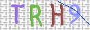 Drošības koda attēls(CAPTCHA)