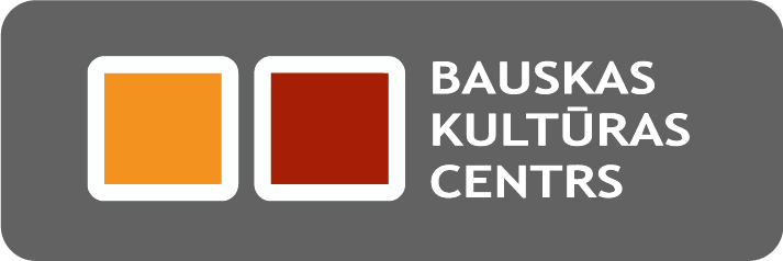 Bauskas kultūras centrs